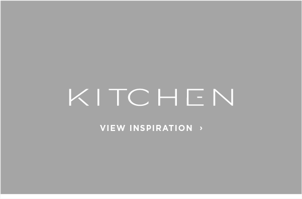 kitchen inspiration opustone