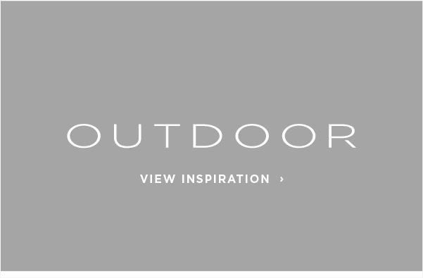 outdoor inspiration opustone