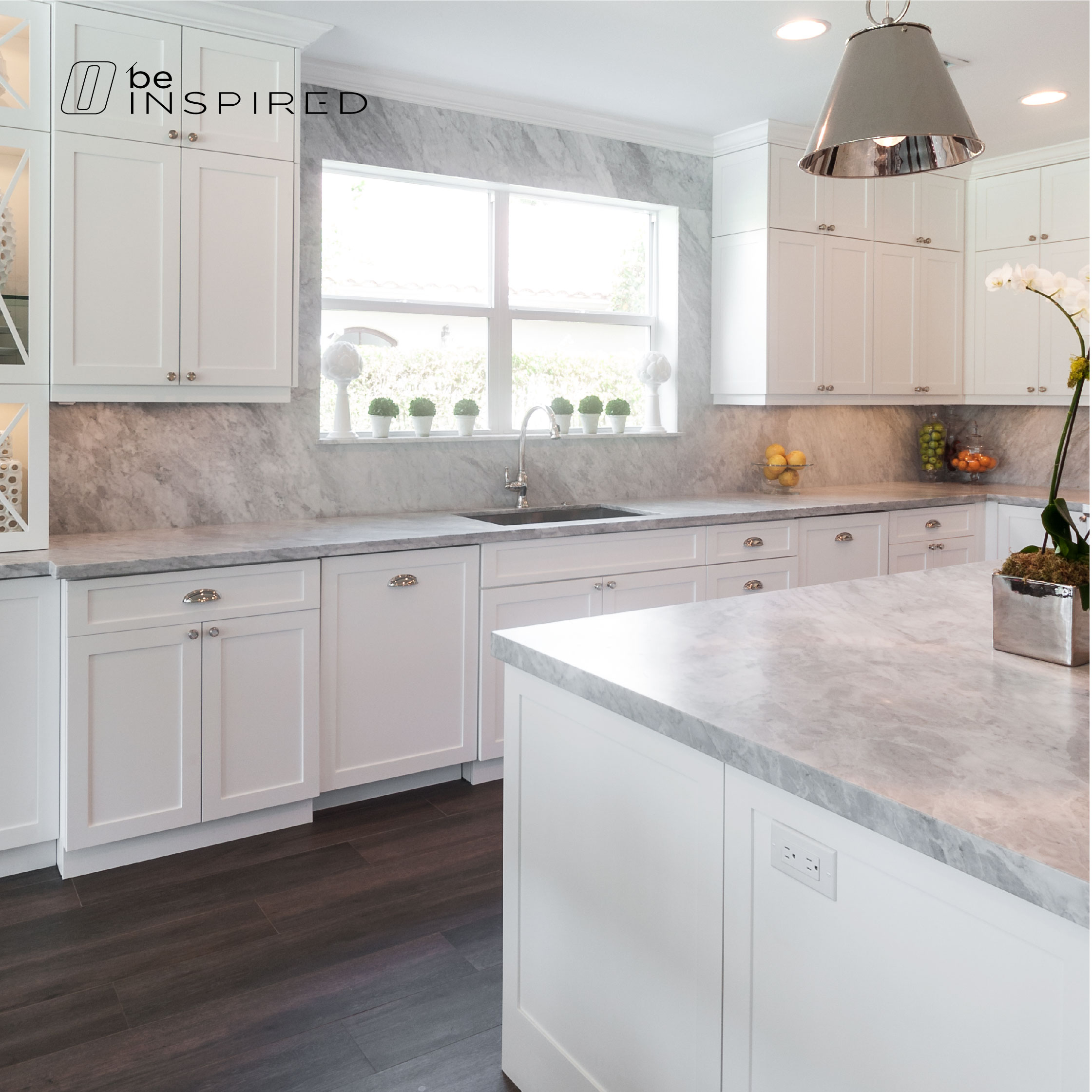countertops porcelain within including tile awesome for large kitchen pictures edging tiles countertop