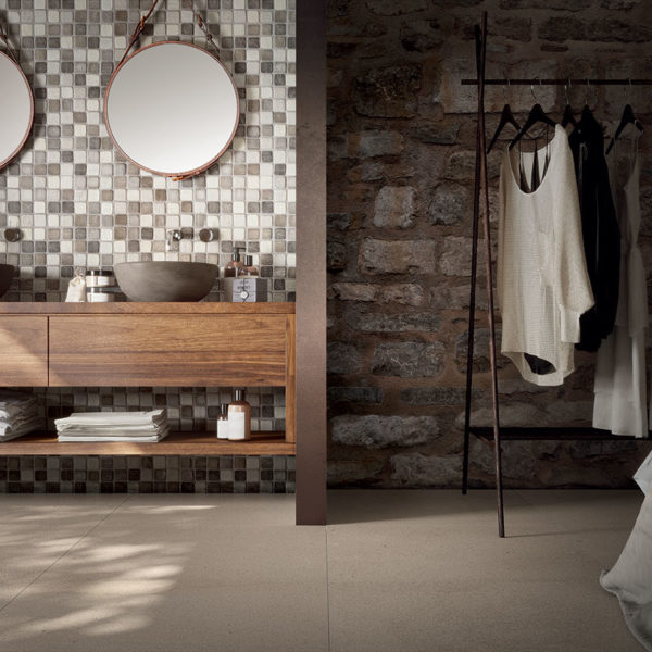 palermo opustone stone tile concepts